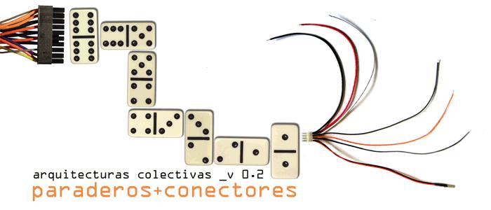 paraderos-conectores